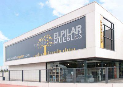 EXTERIORmuebles-el-pilar2