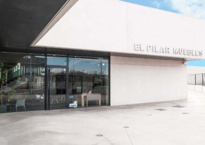 EXTERIORmuebles-el-pilar3