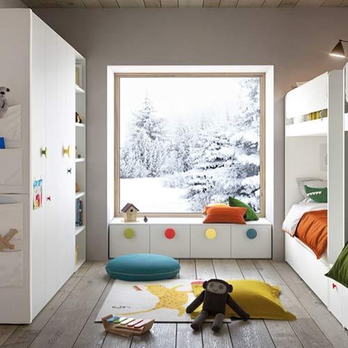 Inicio | Muebles El Pilar