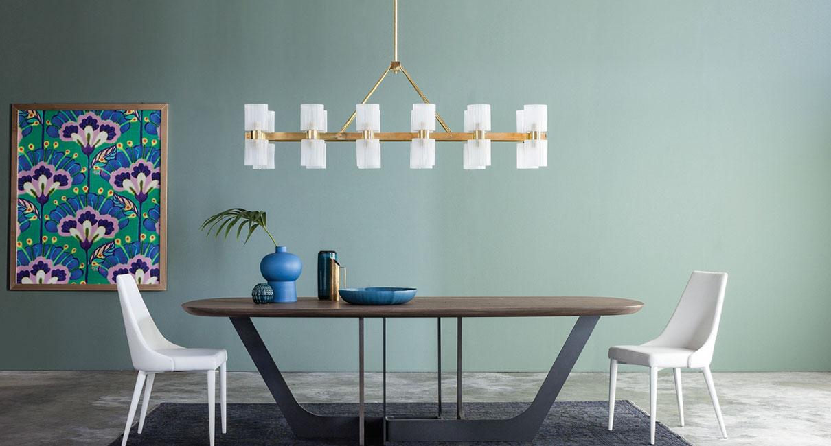 Muebles pablo hogar obtenga ideas dise o de muebles para for Muebles el pilar azuqueca de henares
